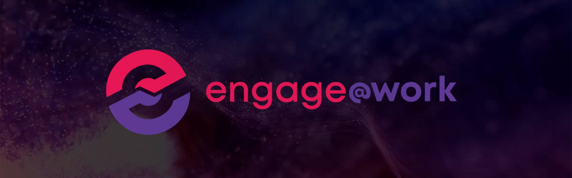 engage@work product video feature